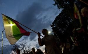 655-402-protest-bylgarsko-zname