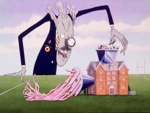 pink-floyd-the-wall-teacher