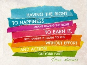 Having-the-right-to-happiness